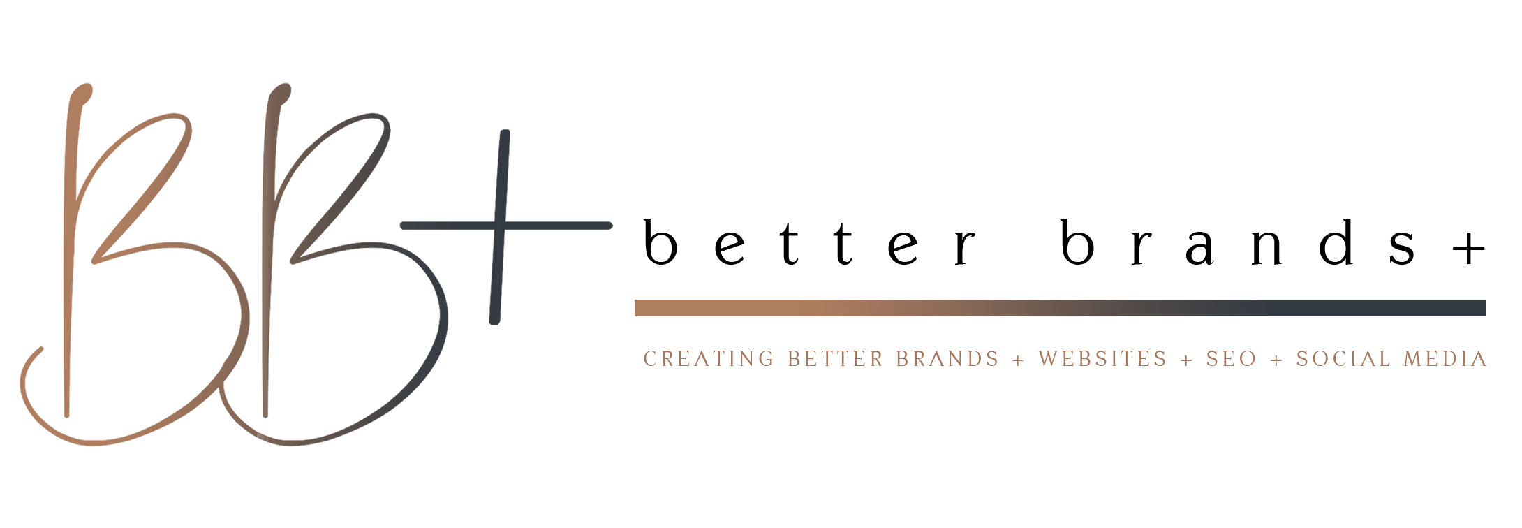 Better Brands Plus