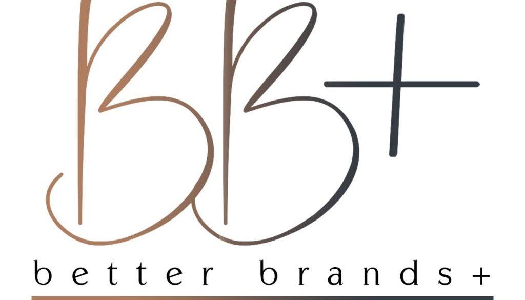 Better Brands Plus, Inc Logo
