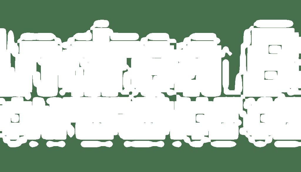 D'Andrea Banquets logo