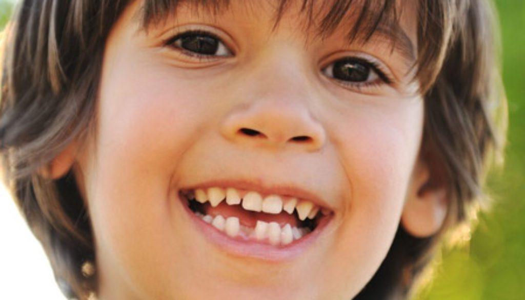 Website Design for Dentists in Schaumburg
