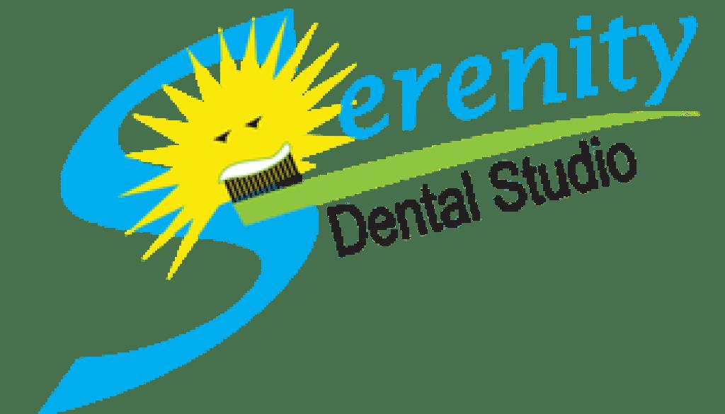 Serenity Dental Studio Schaumburg