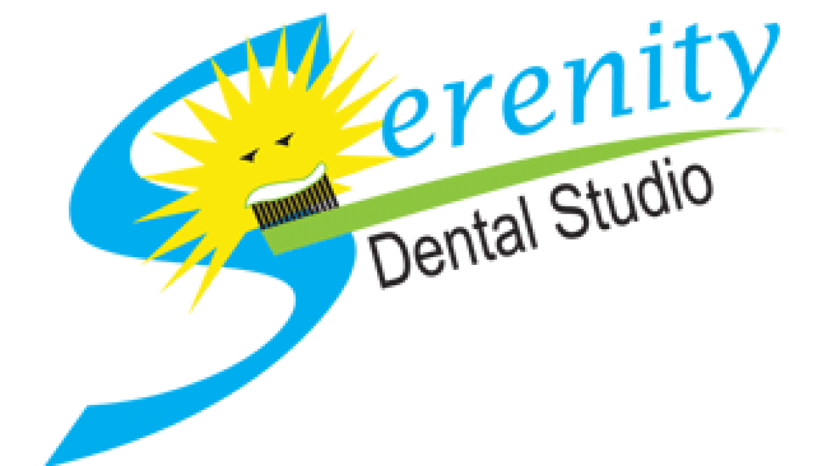 Serenity Dental Studio Schaumburg