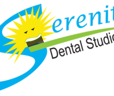 serenity-dental-logo-new