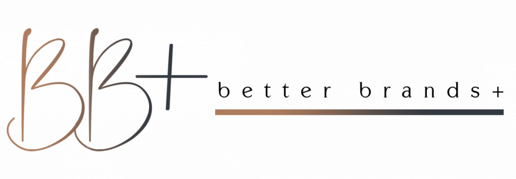BB+ Logo No Text